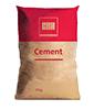 crh cement dzak